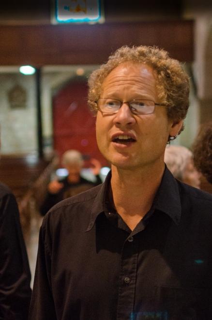 2015 07 Grégoire